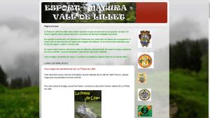 wi_esports_natura_valldelillet_800