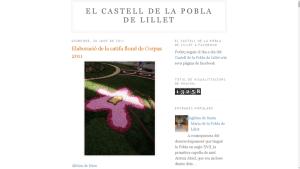 wi_weblog_del_castell_800