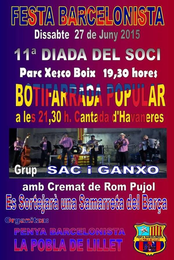 20150627_Festa Barcelonista 2015