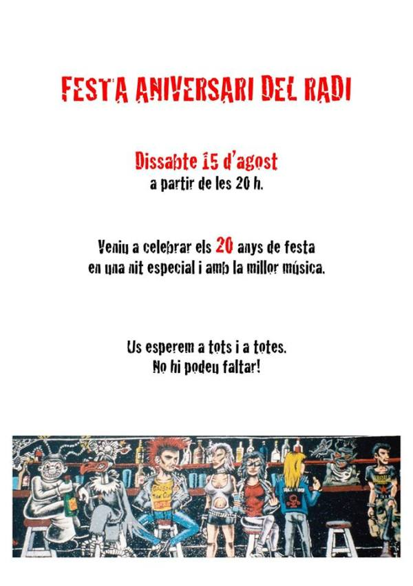 20150815_Festa 20 aniversari del Radi