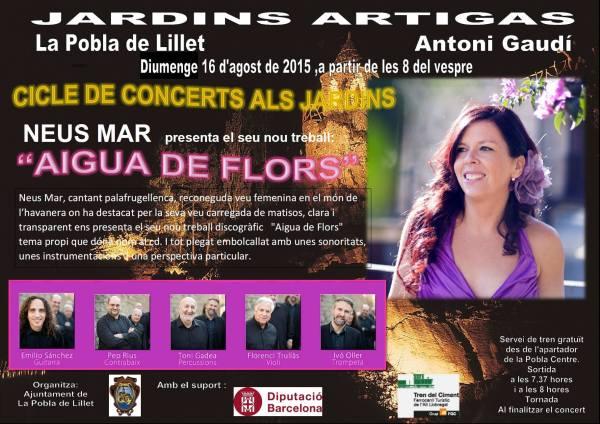 20150816_Jardins Artigas-cicle de concerts