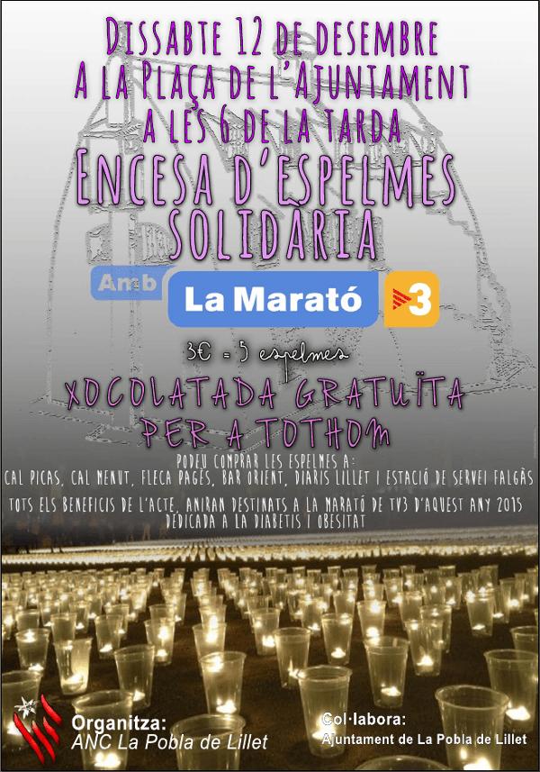20151212_cartell marato tv3 2015