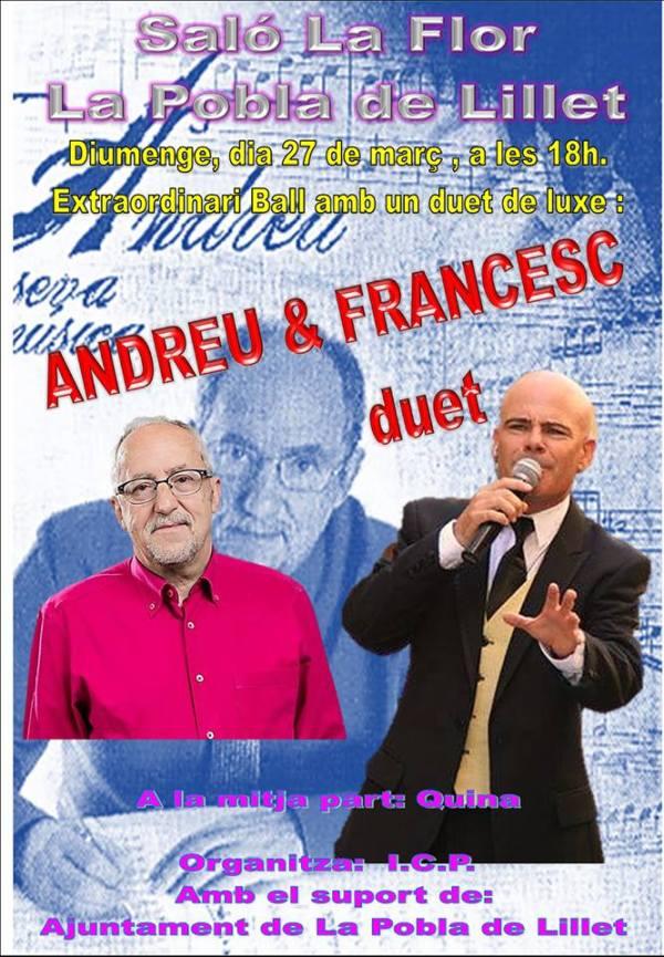 20160327_Andreu i Francesc duet