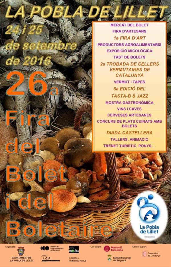 20160924-fira-del-bolet-i-del-boletaire-2