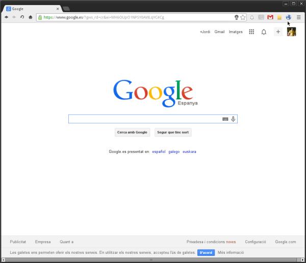 20131121_Configurar Proxy a Google Chrome_10_Navegant amb proxy