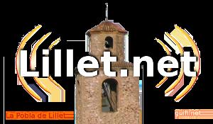 lillet_net_300