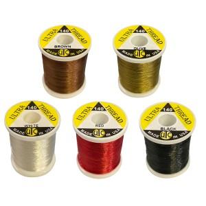 UTC Ultra Thread 140 (Assorted Colors)
