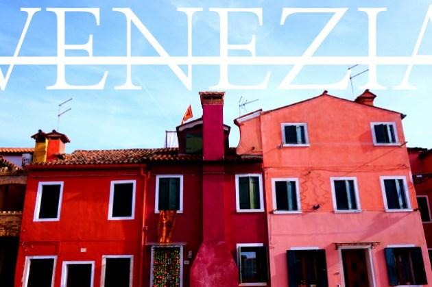 【2021威尼斯自由行全攻略】自助蜜月必看!行程景點/費用/機票/住宿/交通/網路懶人包