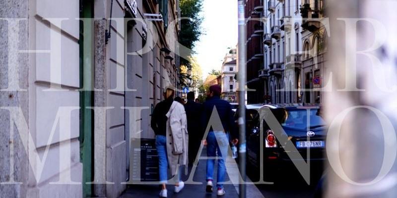 【米蘭文青景點地圖】藝文控必看!不想逛街也去了大教堂,米蘭還有哪裡好玩?