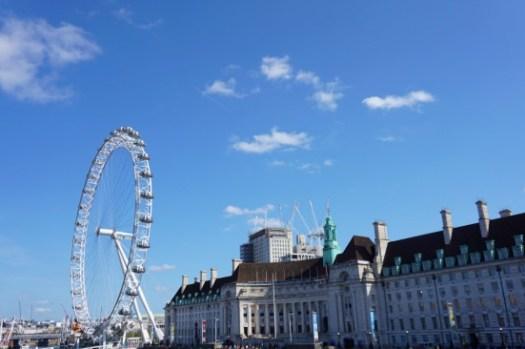 【倫敦自由行】台北倫敦便宜機票比價教學、要飛哪個機場?