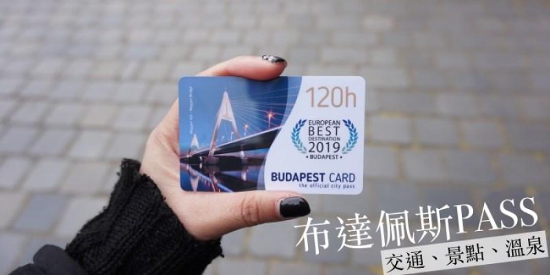 【2021布達佩斯自由行】布達佩斯卡哪裡買、景點有哪些、怎麼用?地鐵電車搭到飽