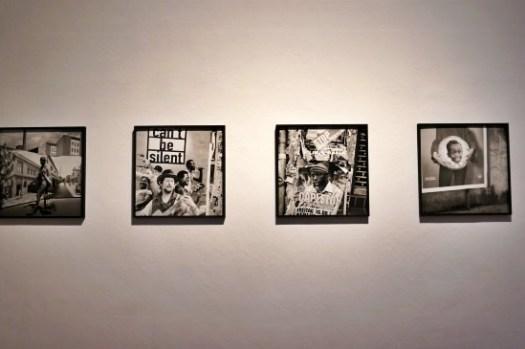 【柏林美術館懶人包】Gropius Bau、C/O Berlin、Helmut Newton Foundation