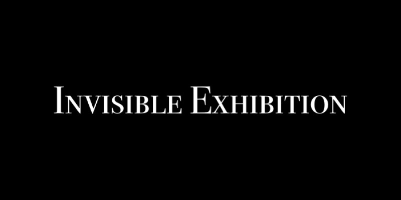 【布拉格景點】Invisible Exhibition看不見的展覽預約、門票、交通方式