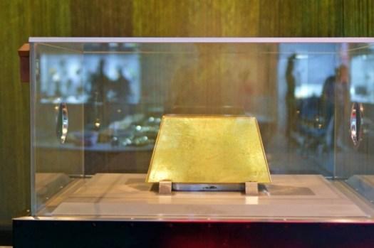 九份金瓜石景點|黃金博物館門票、營業時間、黃金日本神社步道