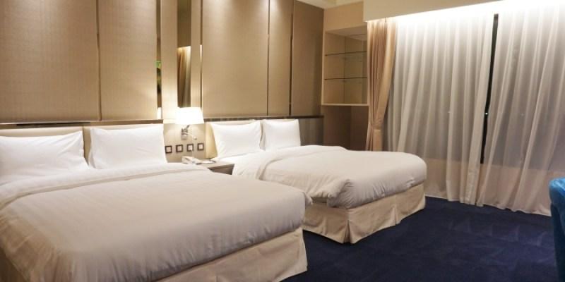 台東飯店|立麗大酒店,2020七月新開幕、免費宵夜、早餐吃到飽