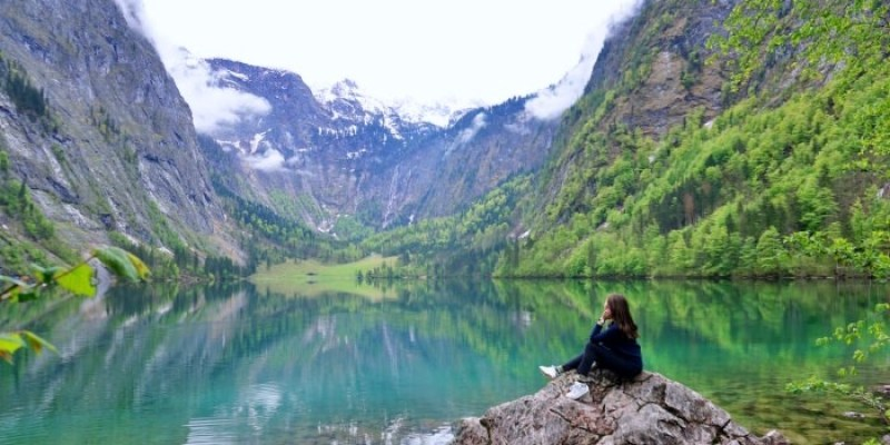 獨旅規劃 一個人旅行12國經驗總整理:住宿、拍照、不安全怎麼辦?