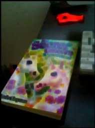 Book #3 October 2011
