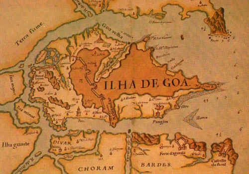 old-map-of-goa