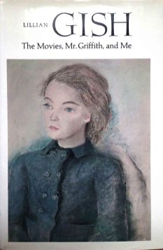 The Movies Mr.Griffith and Me