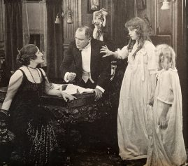 The Children Pay - Lillian Gish