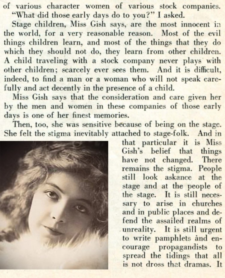 Filmplay July 1922 -5