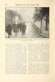 Picture-Play Magazine (Mar 1918) Griffith and the Great War 5