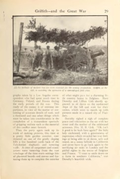 Picture-Play Magazine (Mar 1918) Griffith and the Great War 6