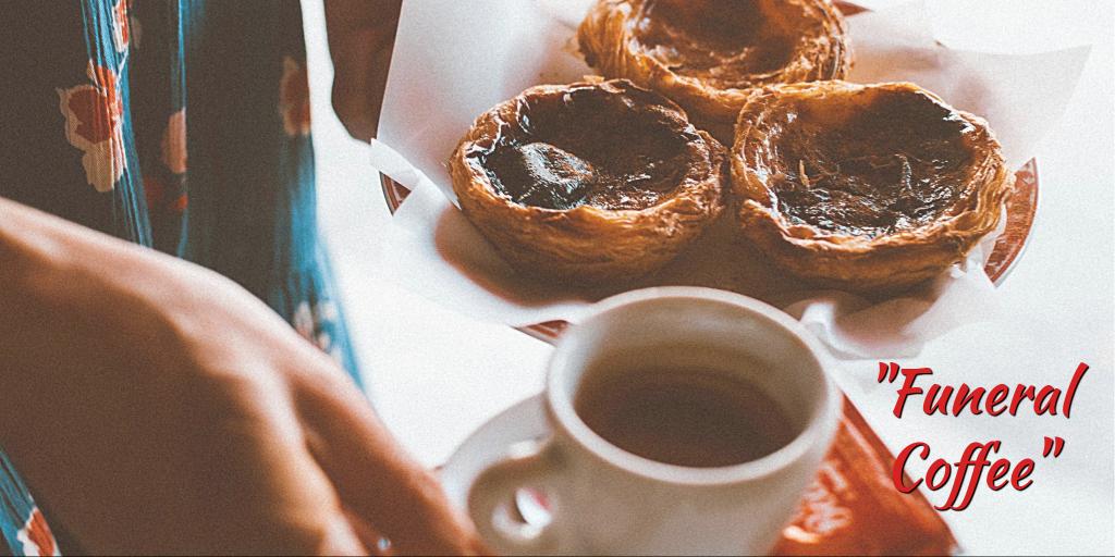 Café de olla: Mexican Pot-brewed Coffee