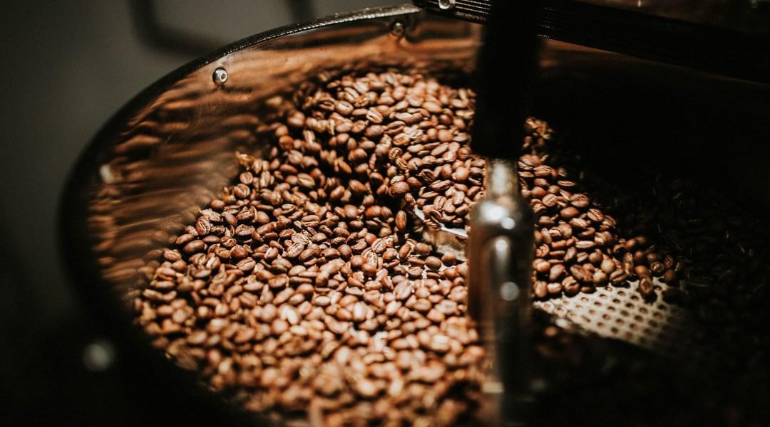 International Coffee Day 2018: Women in Coffee