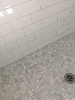 millwood-inside-shower-2-after