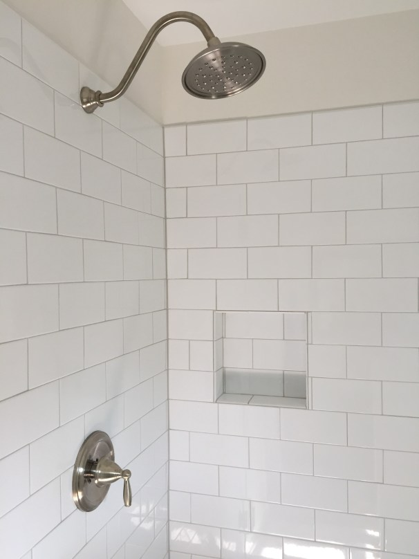 millwood-inside-shower-3-after