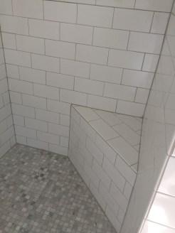 millwood-inside-shower-after