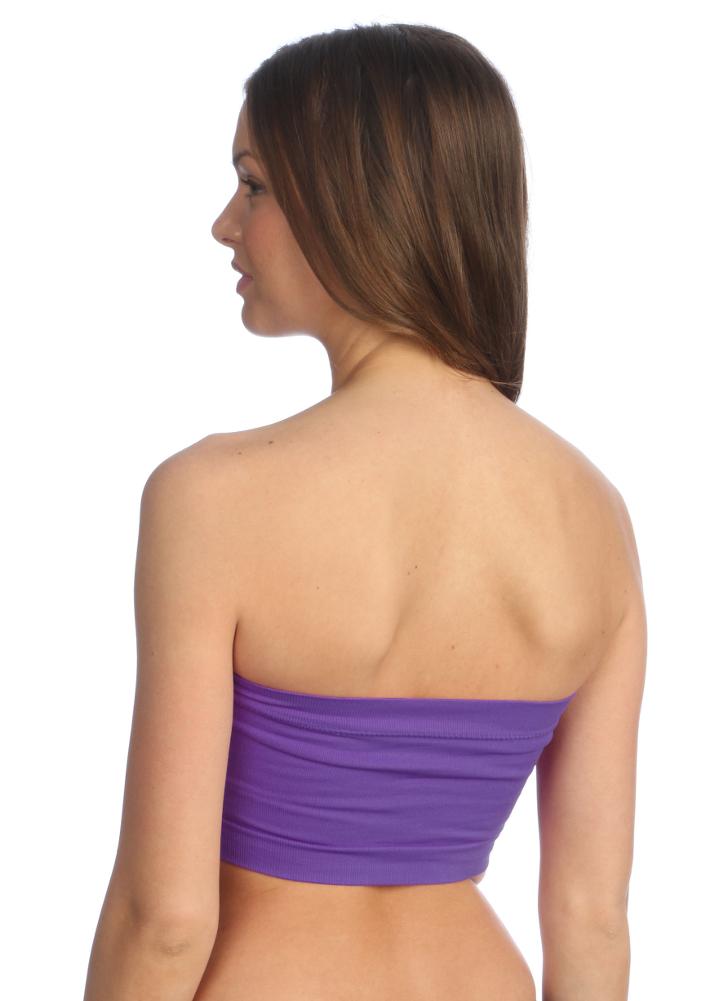 8 Fabric Nylon Spandex 92
