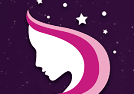 Your HelloGiggles horoscope, August 4th to August 10th: Love and passion are in the air