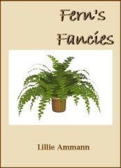ferns_fancies_cover_small