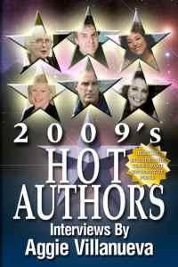 HotAuthorsFront300dpi
