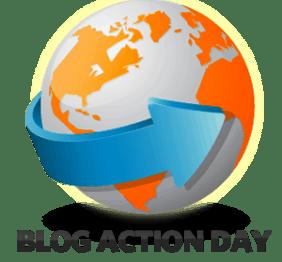 BlogActionDay12