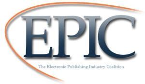 epic-logo-2011