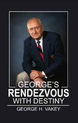 George's Rendezvous with Destiny