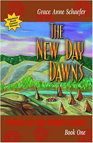 The New Day Dawns