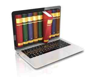 books-laptop_koya979
