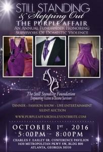 The Purple Affair 2016 Flyer (1)