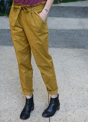https://www.bombazine.com.au/worktable/jolies-bobines-pantalon-leo/