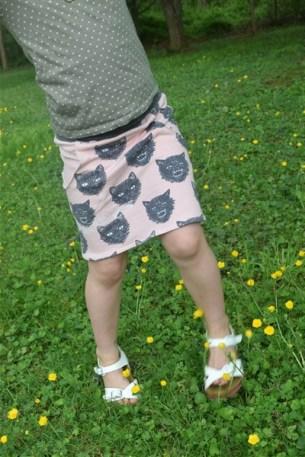 lilliepawillie_straight skirt LKC (2)