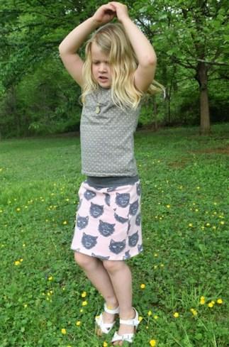 lilliepawillie_straight skirt LKC (4)