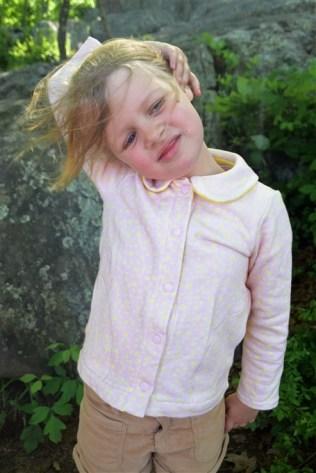 lilliepawillie Geneva Cardigan Blogtour (14)