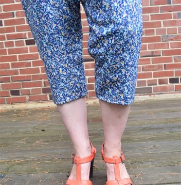 lilliepawillie Lena pants Designer Stitch (23)