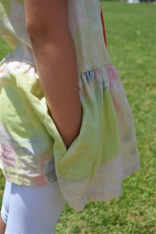 Lilliepawillie Eryn's dress Midsummer Fairytale (11)