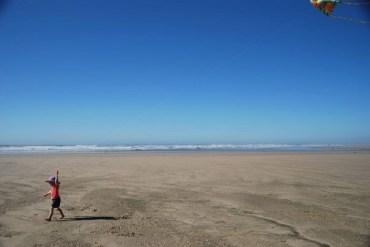 lilli beach
