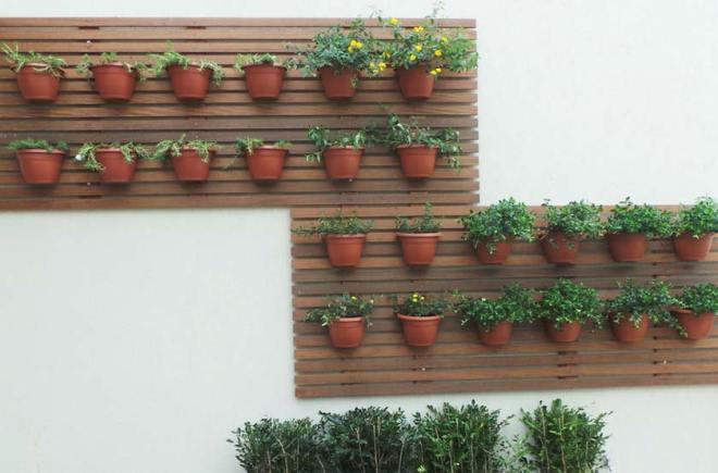 Garten_Balkon4